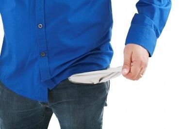 IRS Tax Penalties