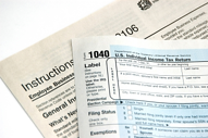 irs payment plans