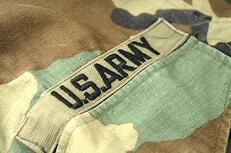military family tax deduction