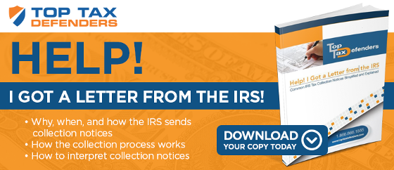 IRS Transaction Codes You Need to Know
