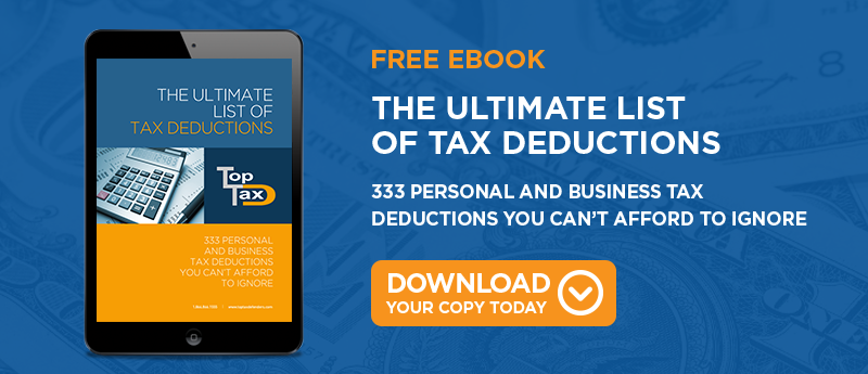 Ebook download taxation business