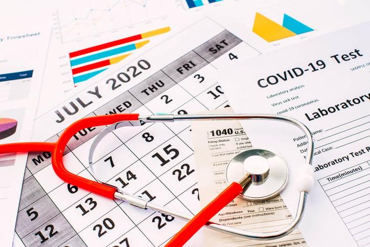 covid_taxes_2020