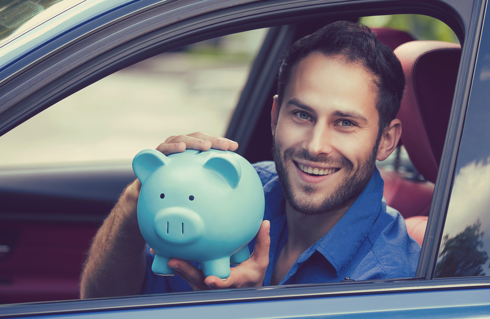 Vehicle_car_sales_tax_deduction