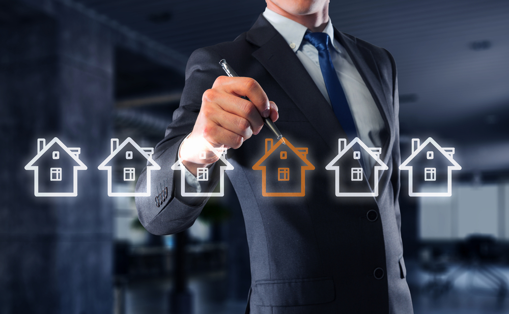 Tax_abatement_eligibility_property