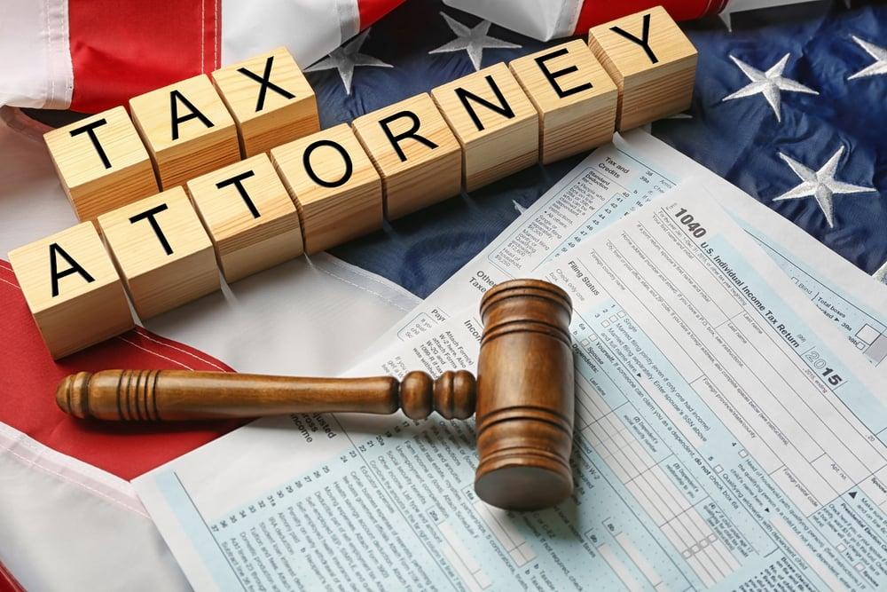 Tax_attorney_duties