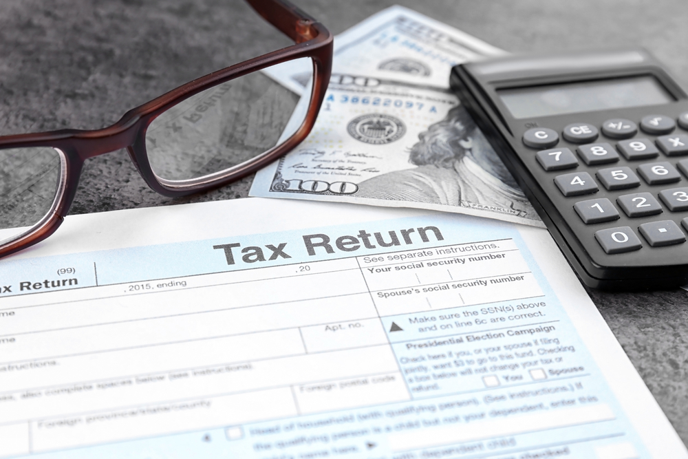 Top Tax Defenders taxpayer success stories