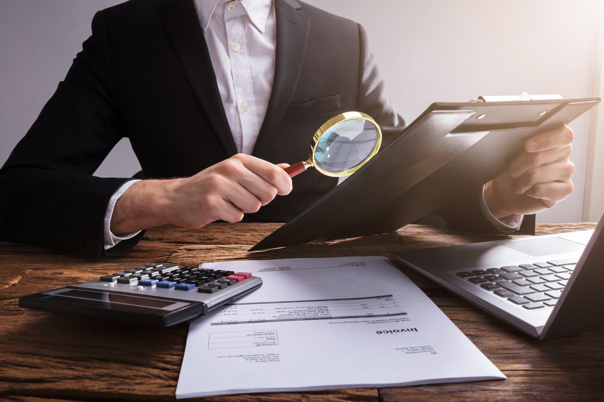 non-profits payroll tax liability