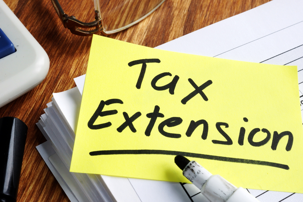 tax_payment_filing_deadline_extended