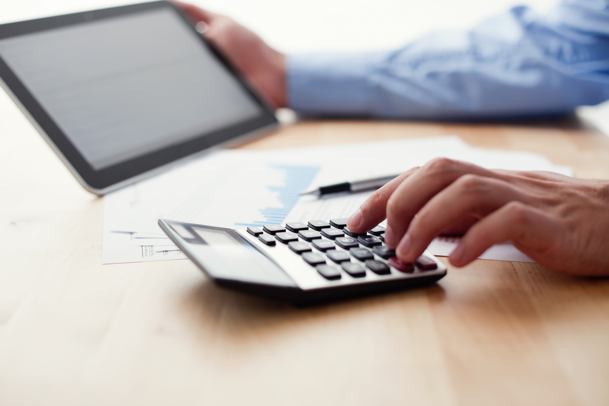 new tax withholding estimator 2019