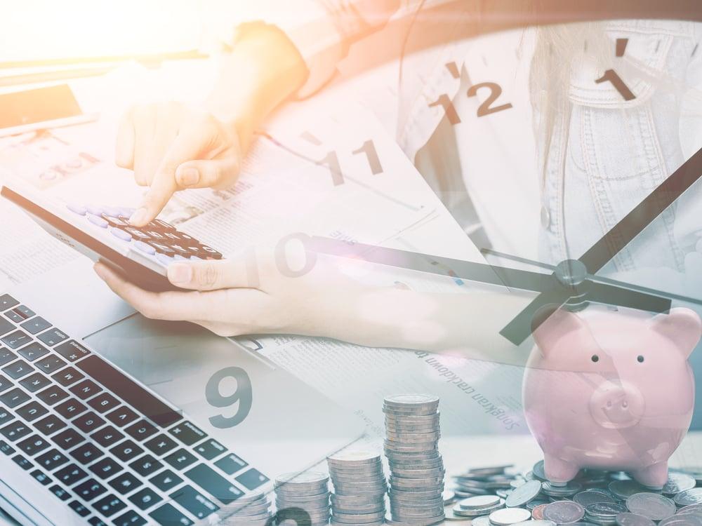 Tax_late_filing_irs_deadline