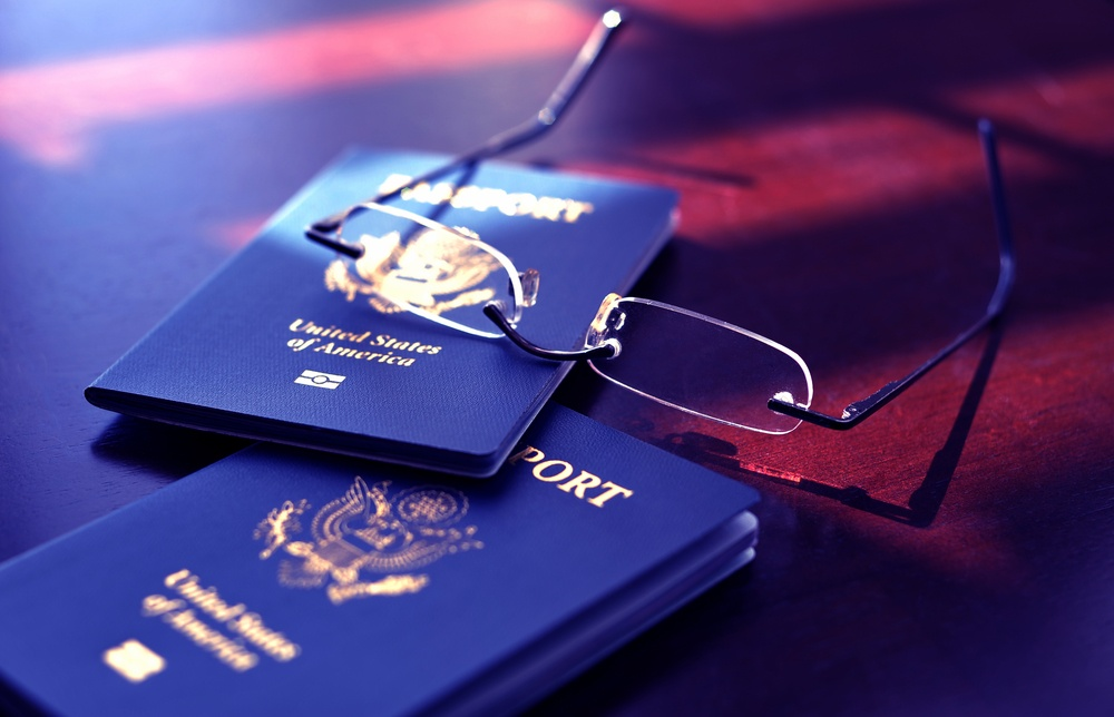 Why the IRS is Denying Americans of Passports for Unpaid Taxes