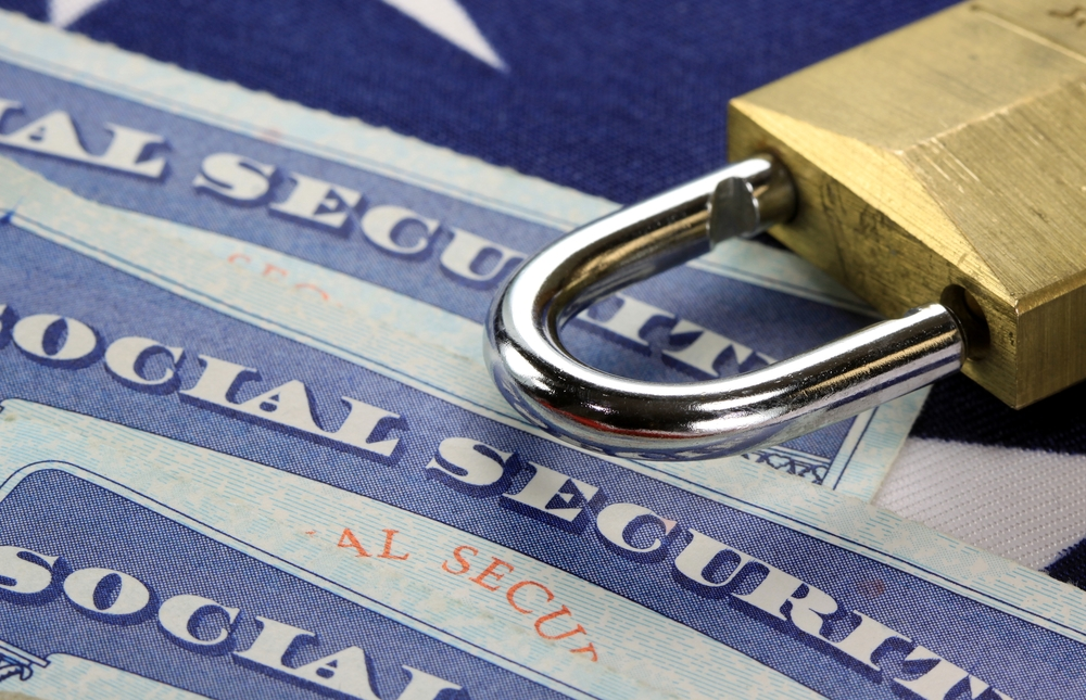 What Is Letter 5071C? The IRS Protecting Your Identity