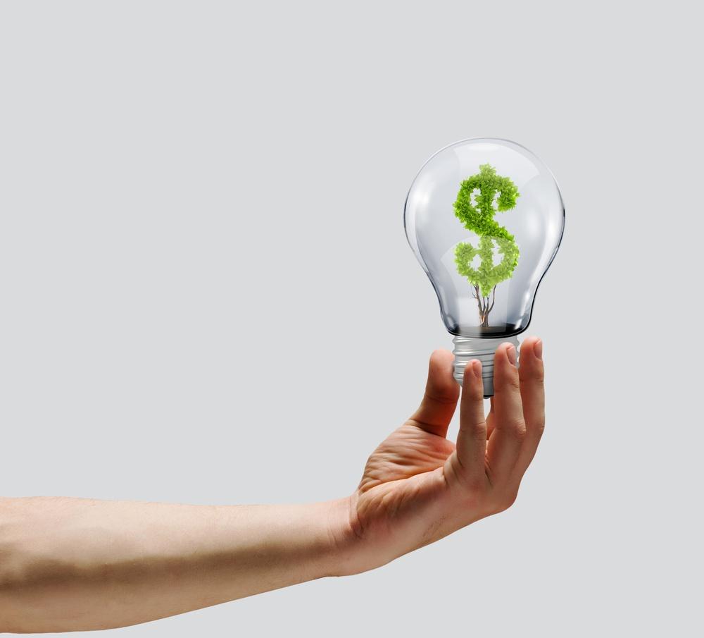 understanding the solar tax credit