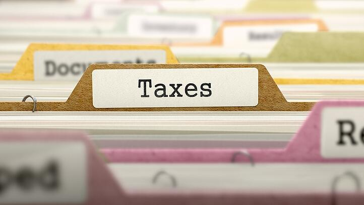 what happens if I miss the extended corporations tax deadline in 2017