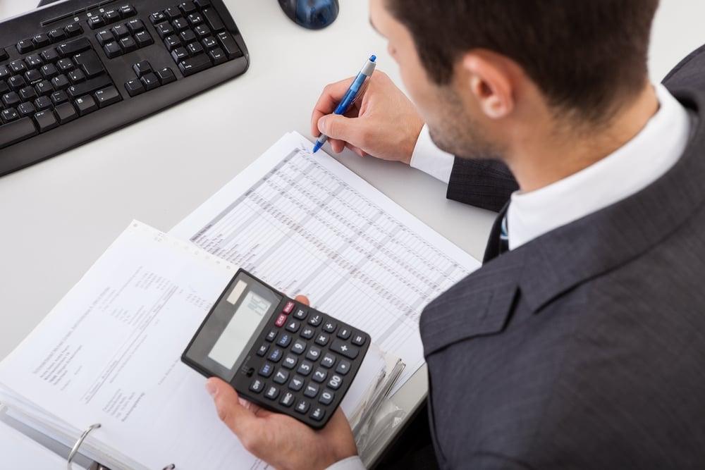 employer wage garnishment