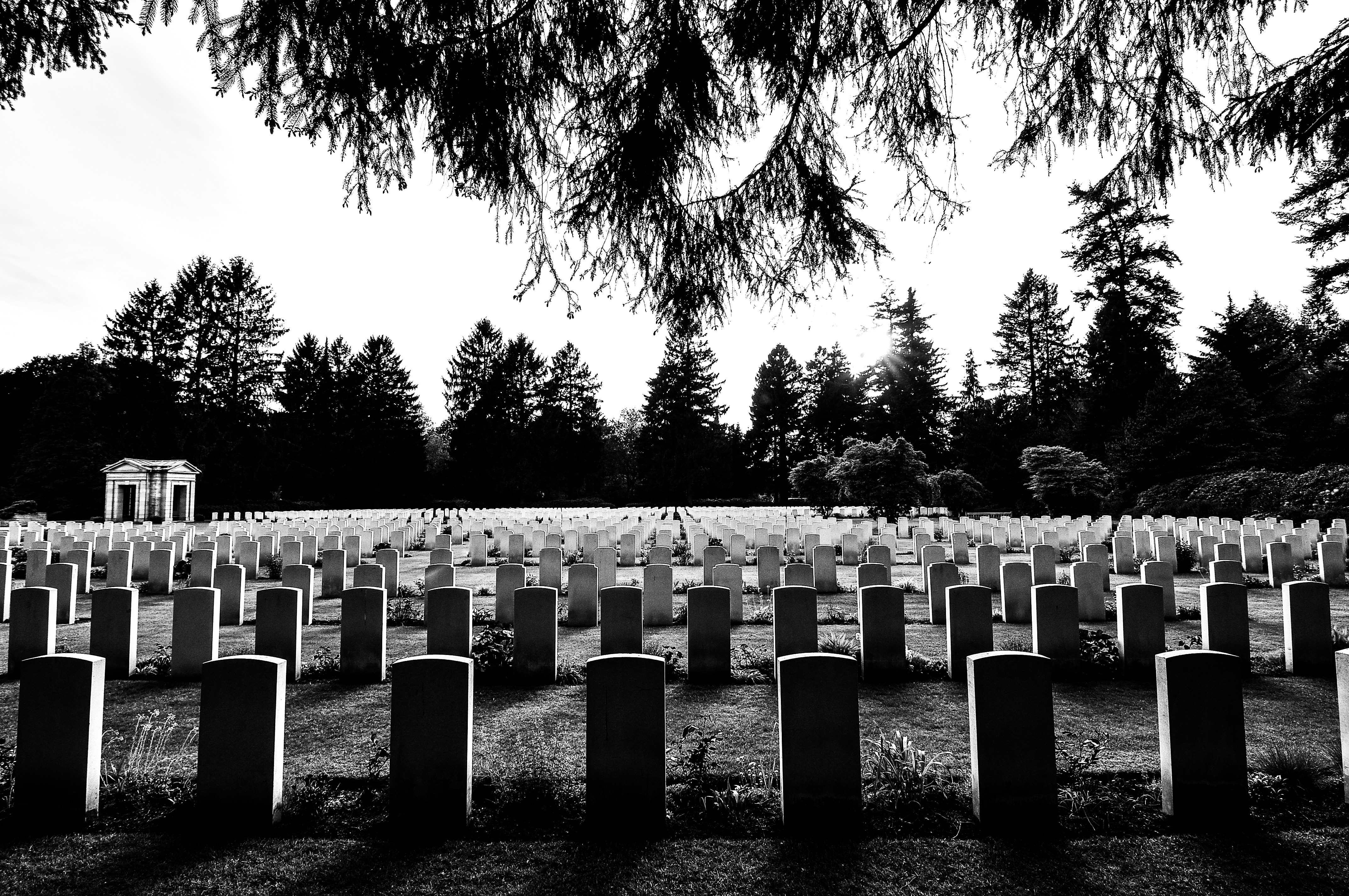 funeral_taxes.jpg