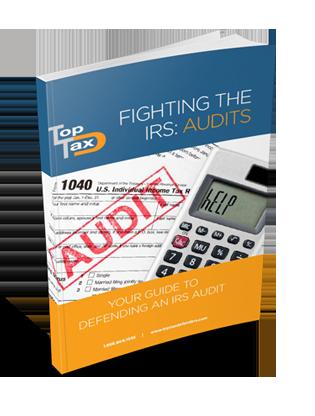 cta_fighting_audits.png