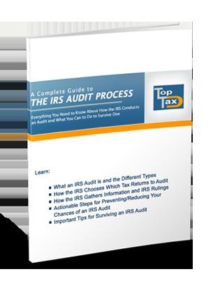 cta_irs_audit_process.png