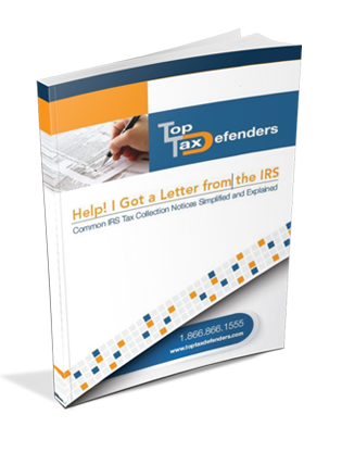 cta_irs_collection_letters.png