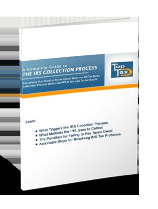 cta_irs_collection_process.png