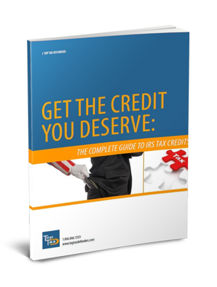 cta_tax_credit_guide.png