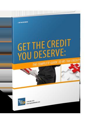 cta_tax_credit_guide.png