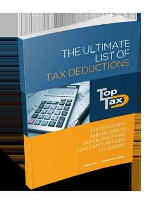 cta_tax_deduction_list.png