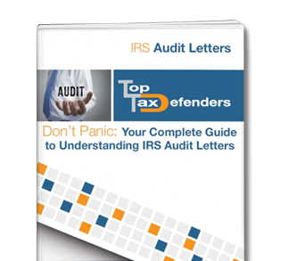 land_irs_audit_letters.png