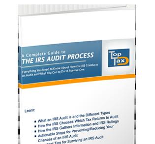 land_irs_audit_process.png