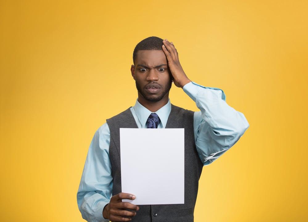 Avoid IRS Audit