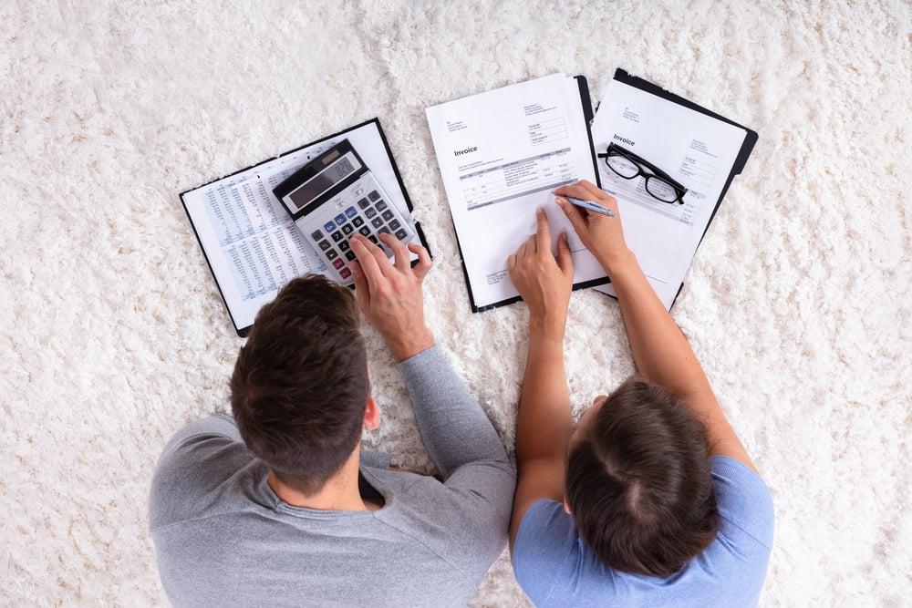 tax filing tips 2020