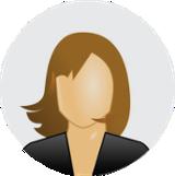 icon_female-1