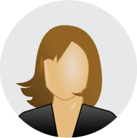 icon_female.png
