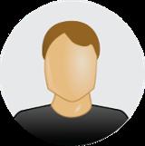 icon_male-1