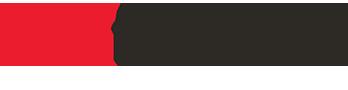 BBB-Logo-Blue-1.png
