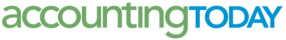 accounting-today-logo-1.png